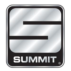 Summit Machine Tools logo